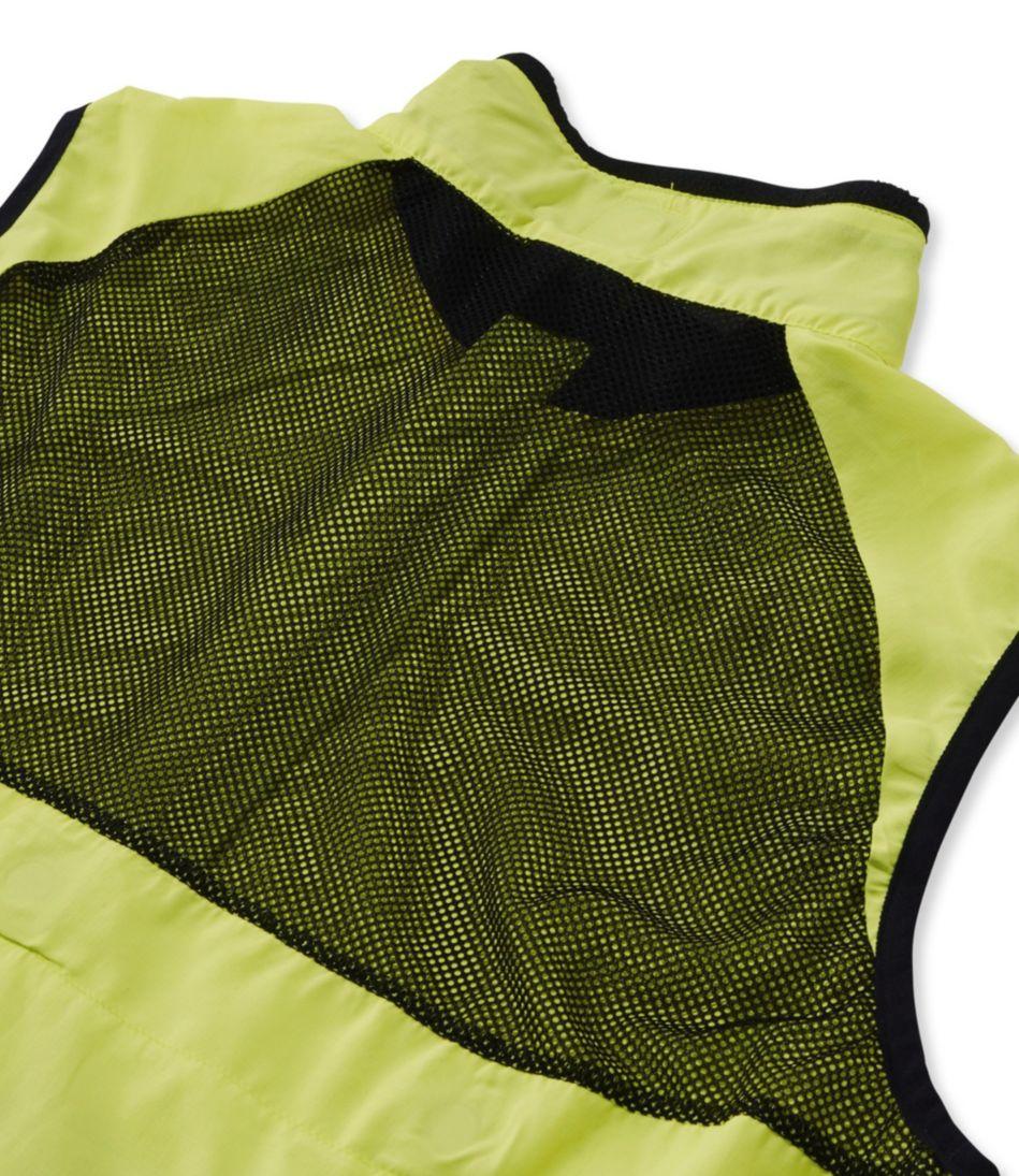 Canari Optima Convertible Cycling Jacket, Women's