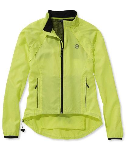 Women's Windbreaker Jackets | Free Shipping at L.L.Bean