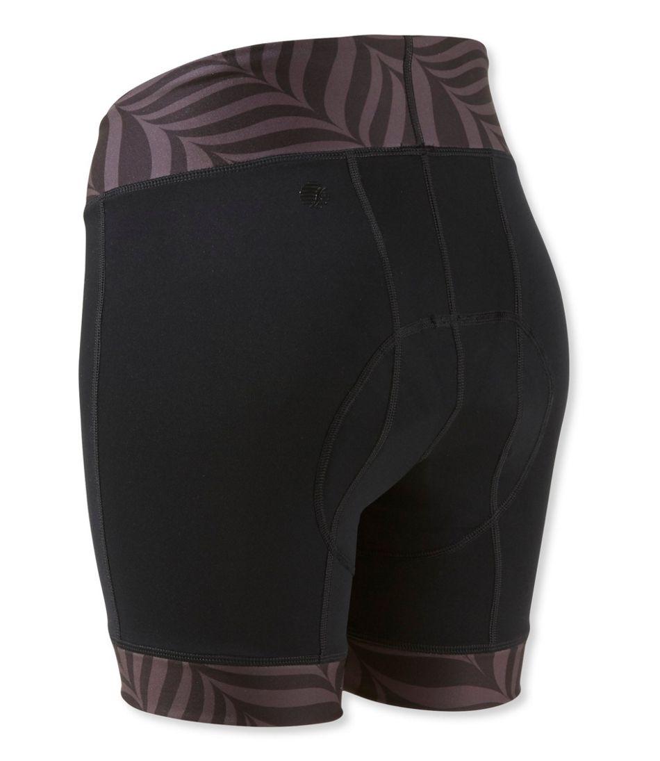 Shebeest Triple S Ultimo Shorts 8de77023f