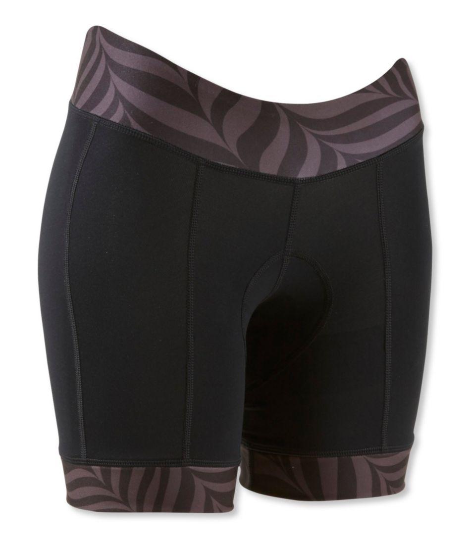 Shebeest Triple S Ultimo Shorts, Women's
