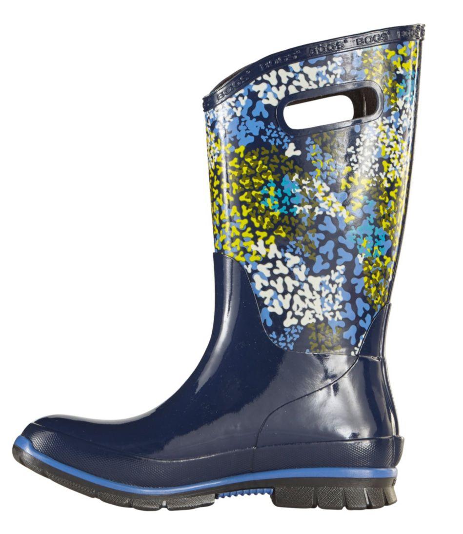 Women's Bogs Berkley Rain Boots