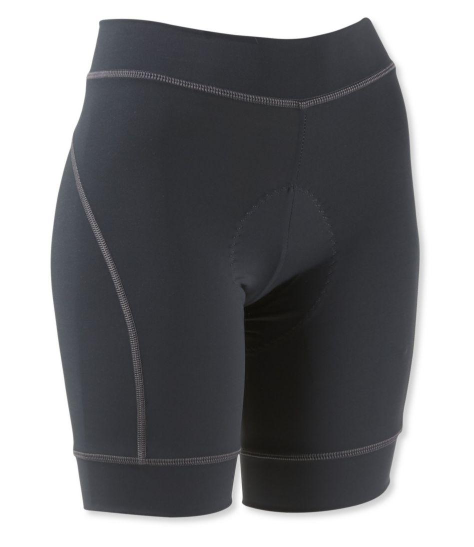 Terry Breakaway Cycling Shorts, Women's