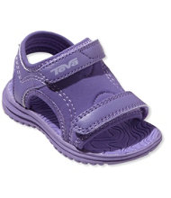 Toddlers' Teva Psyclone 6 Sandals