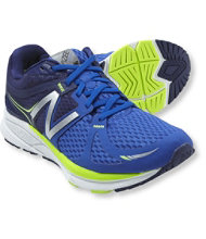 Men's New Balance Vazee Prism Running Shoes