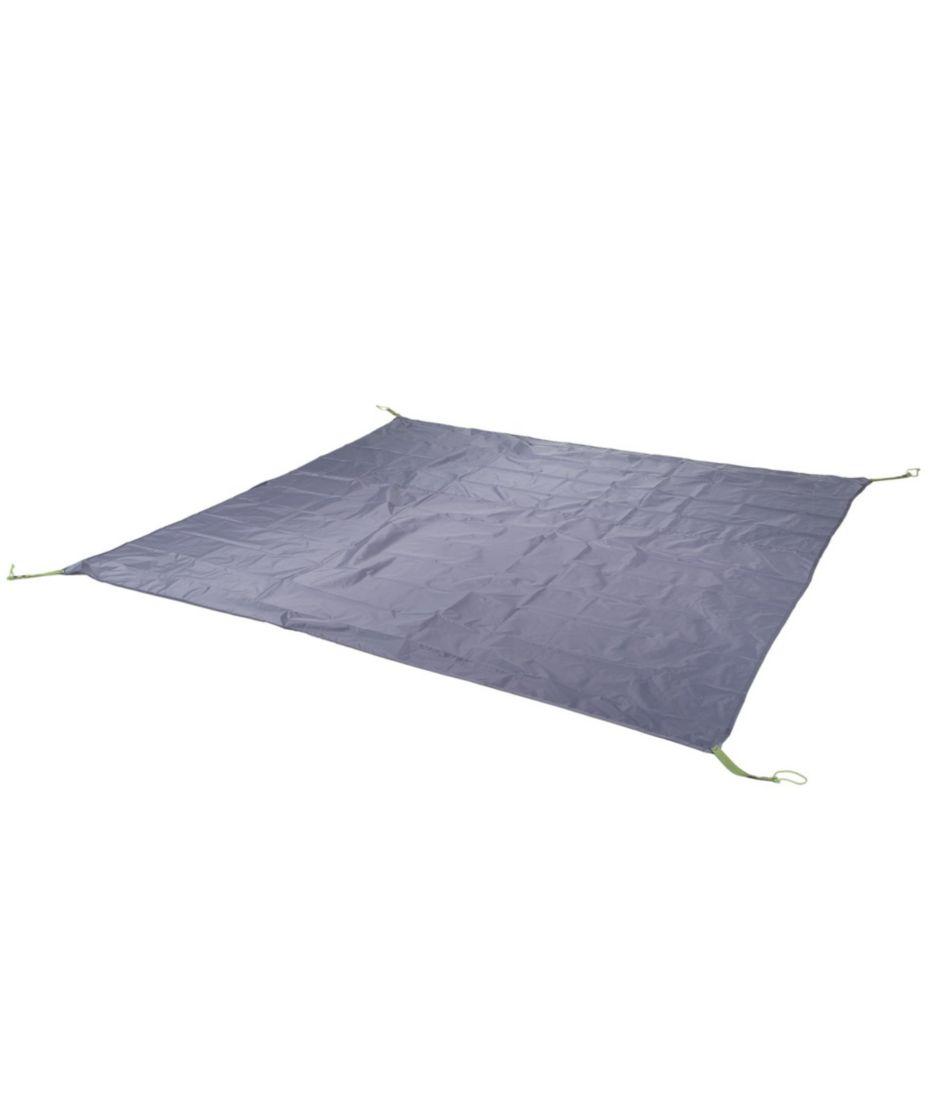 Nemo Wagontop 4 Person Tent Footprint