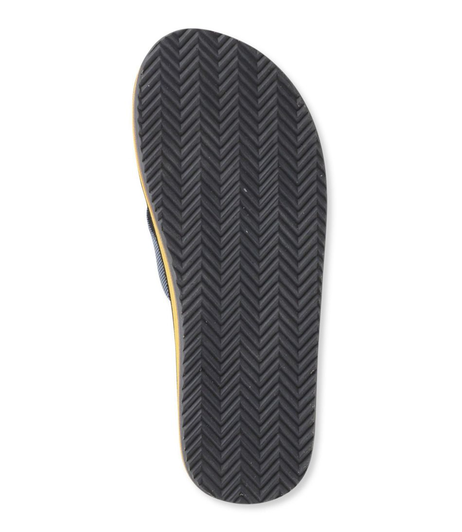 e8795b55bcd91 Men s Teva Deckers Flip-Flops