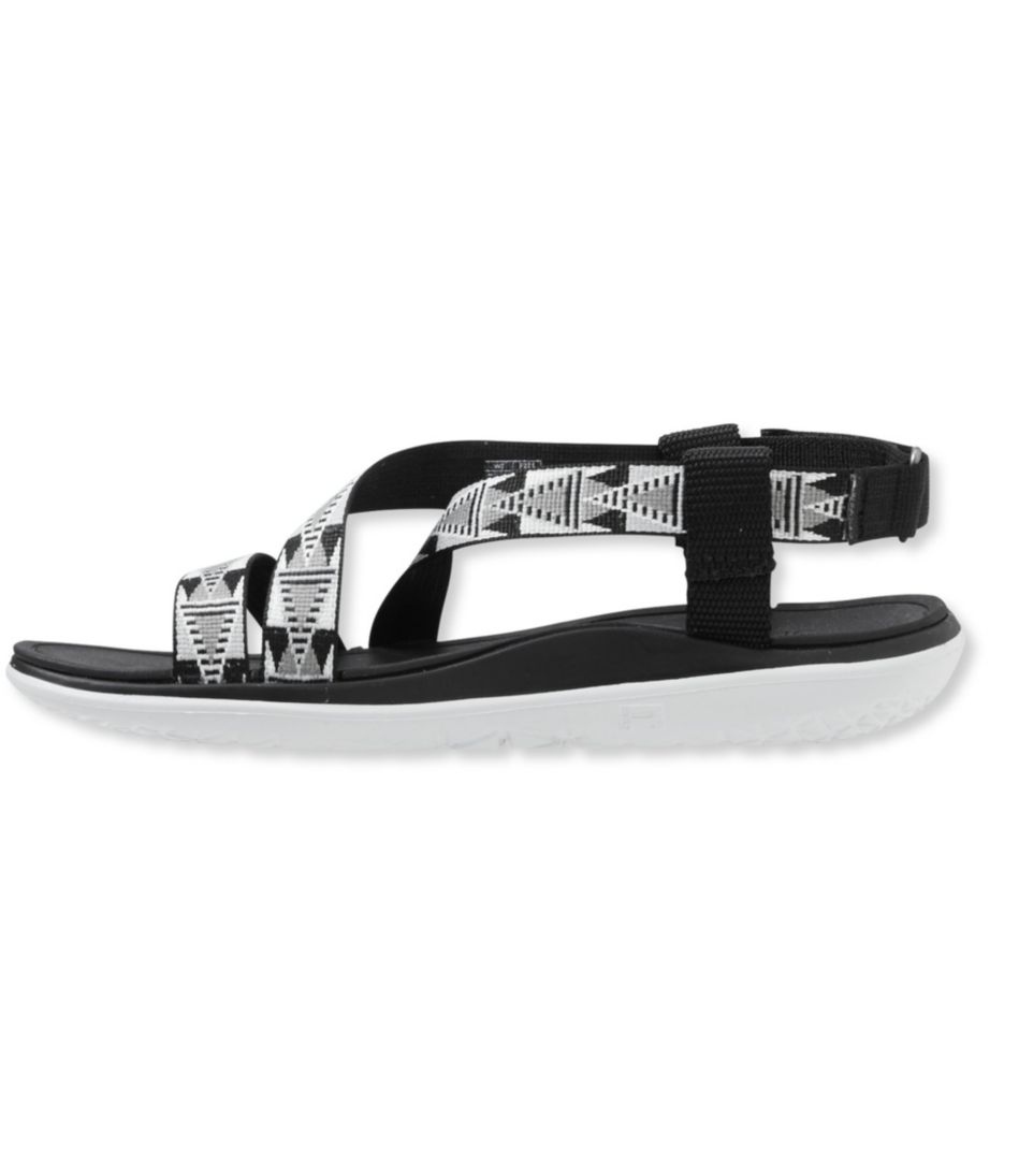 Women's Teva Terra-Float Livia Sandals