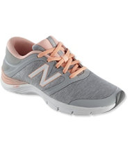 Women's New Balance 711v2 Fitness Shoes