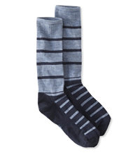 Smartwool Divided Duo Crew Sock Men's