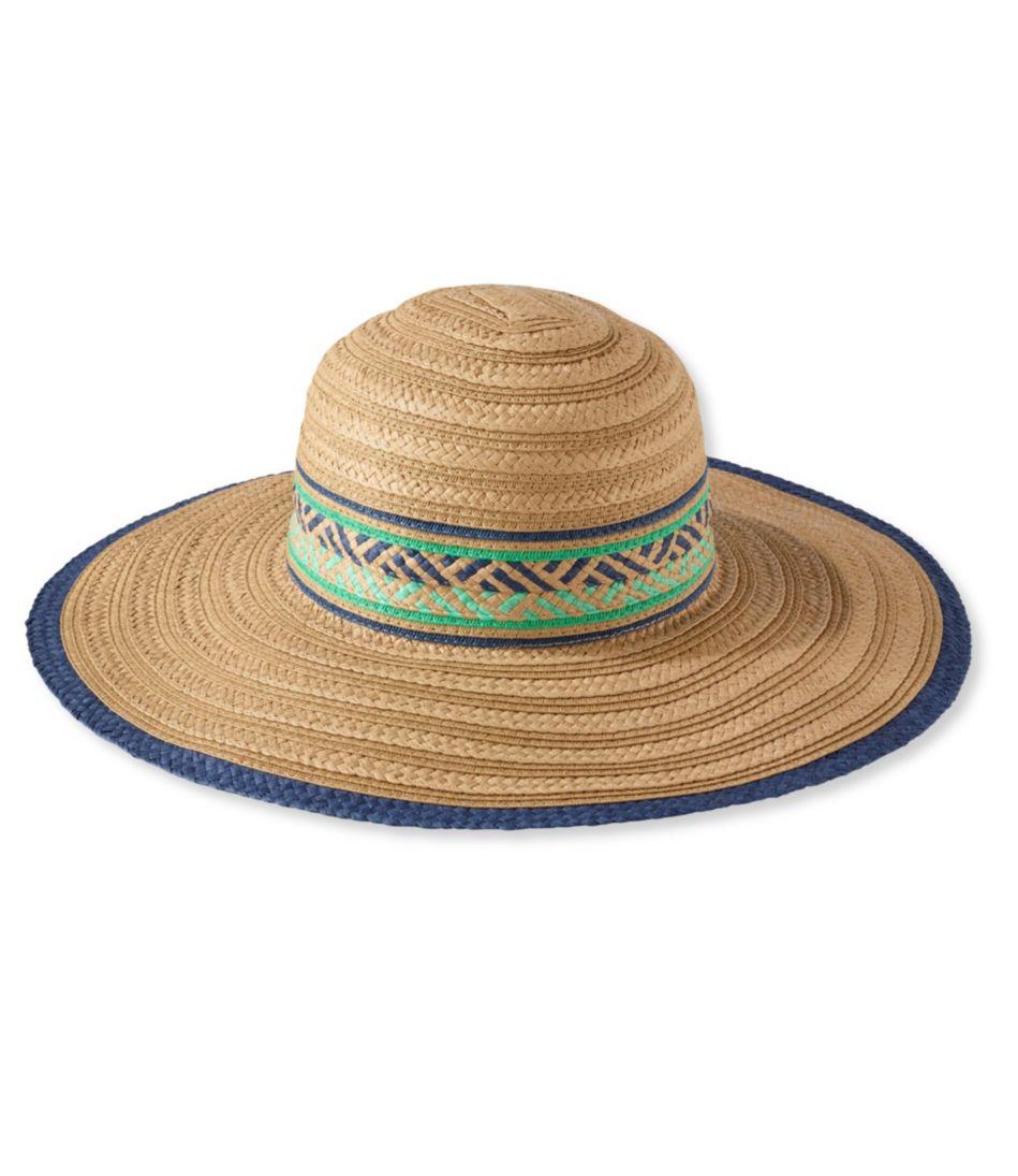 Pistil Uptown Brim Hat