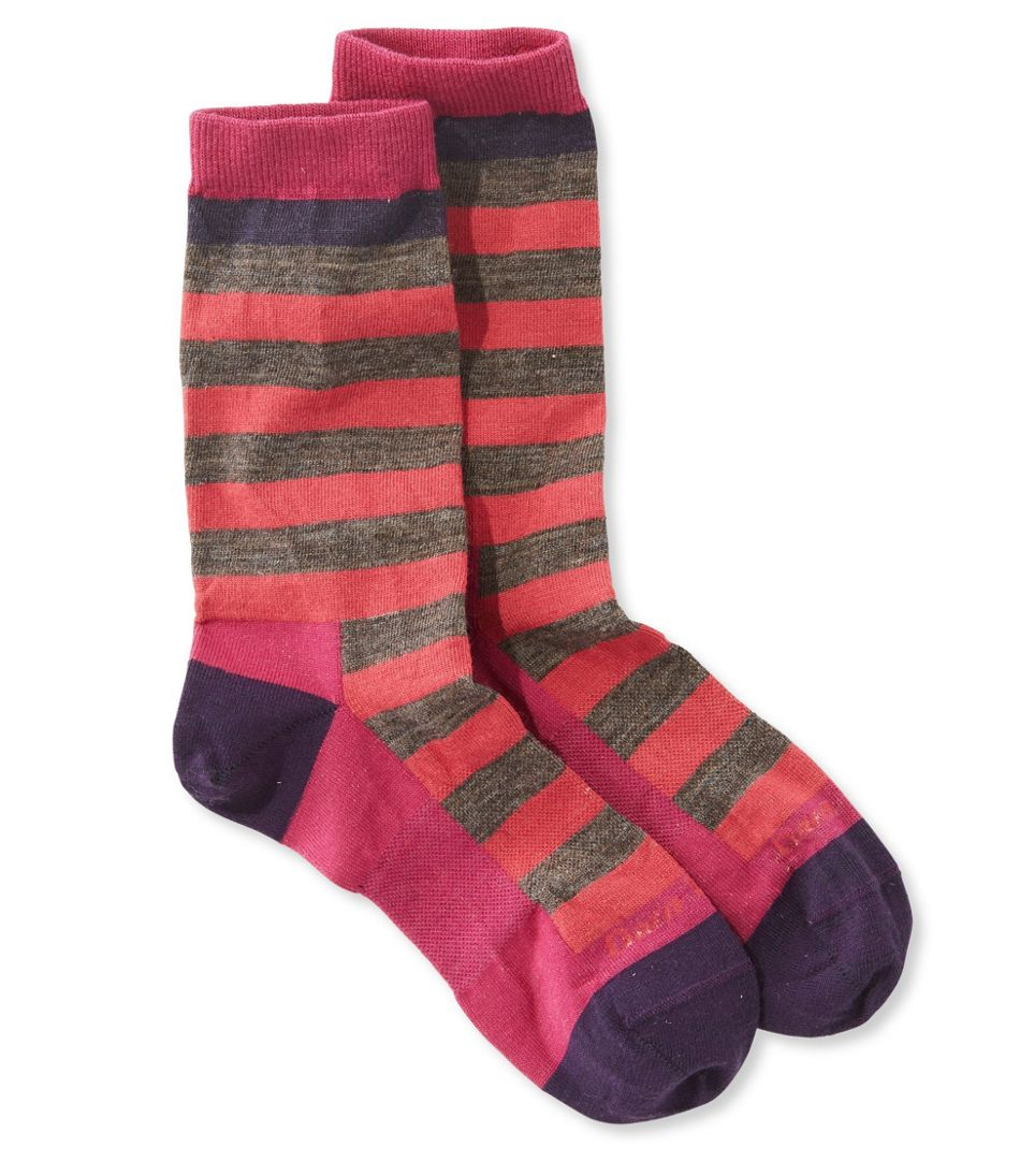 Darn Tough Good Witch Socks, Crew