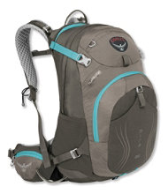 Osprey Mira AG 26 Hydration Pack, Women's