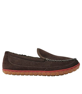 Men's Mountain Slippers
