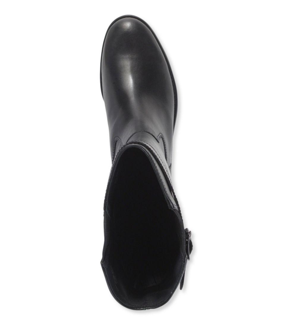 Women's Westport Boots, Tall