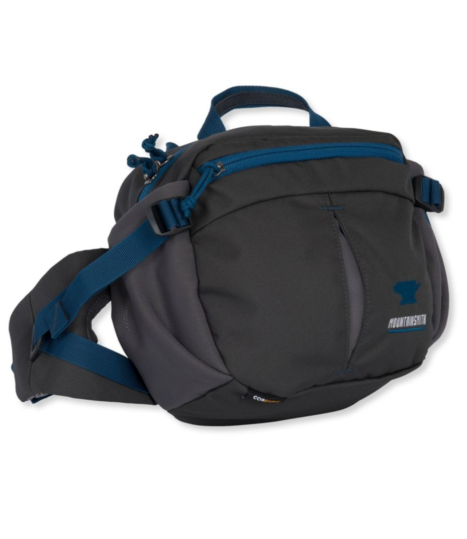 Mountainsmith Continental Travel Backpack Review- Fenix Toulouse ... 310ed4be771fb