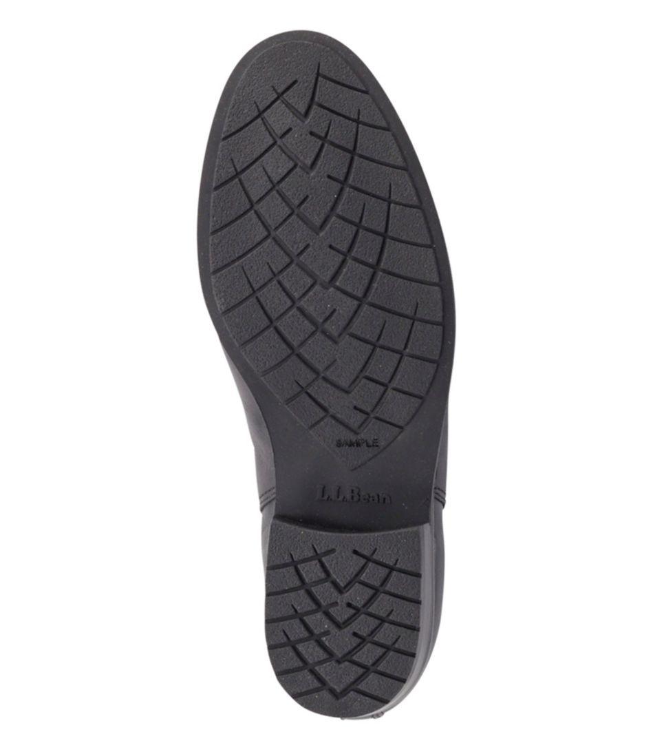 Westport Chelsea Boots