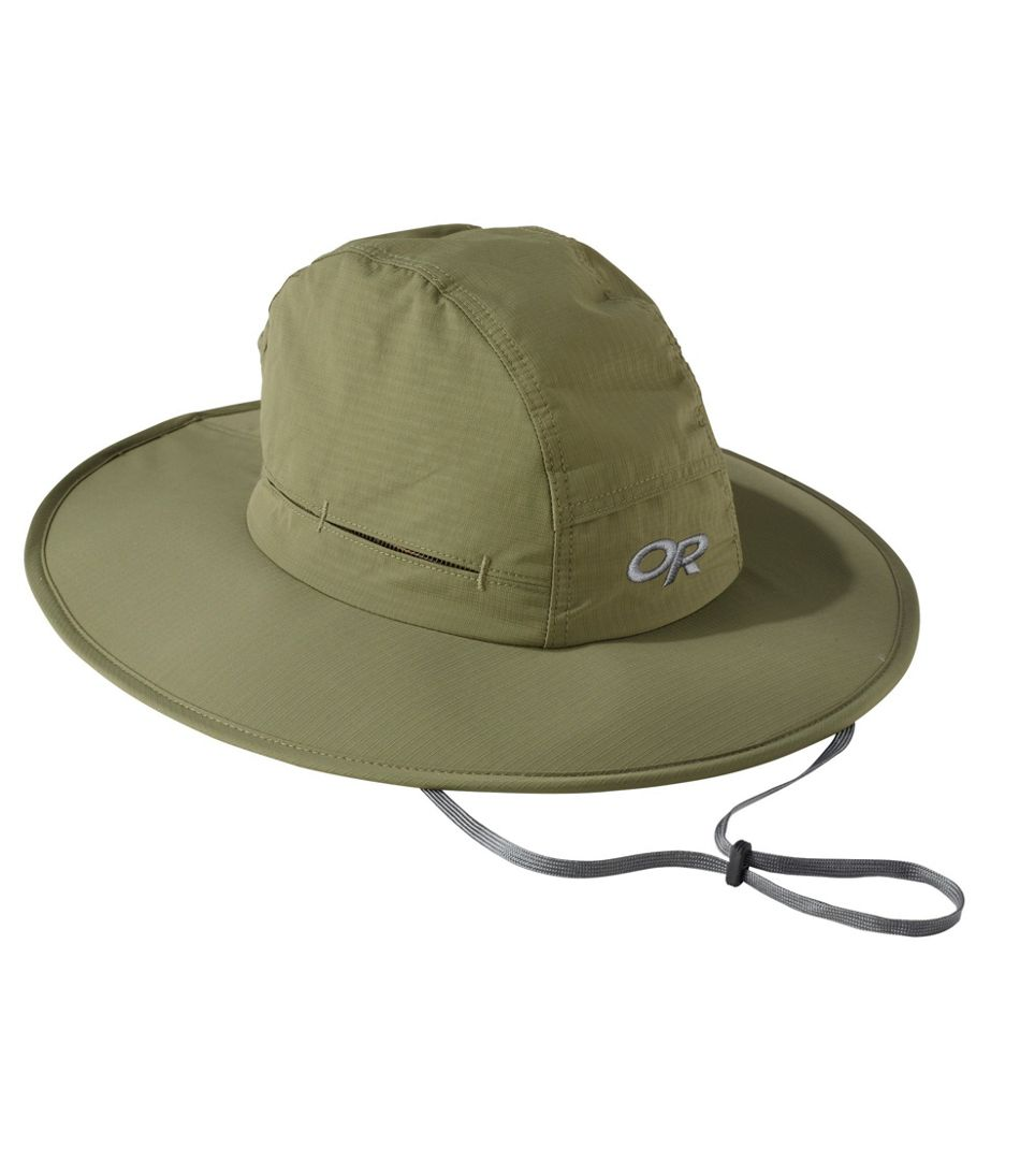 Men s Outdoor Research Sombriolet Sun Hat 2fe38033cab6