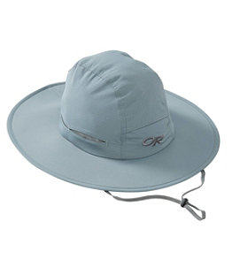 Adults' Outdoor Research Sombriolet Sun Hat