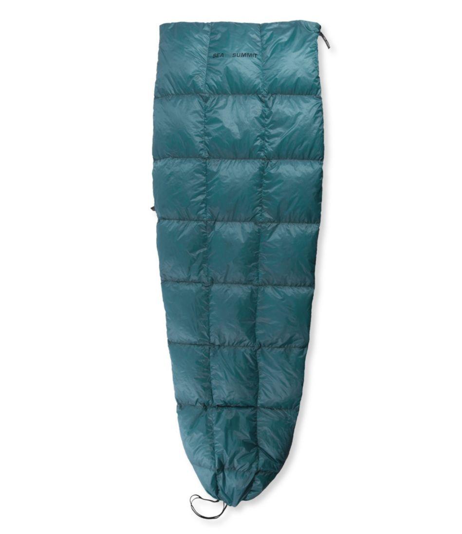 Sea To Summit Traveller TrI Sleeping Bag