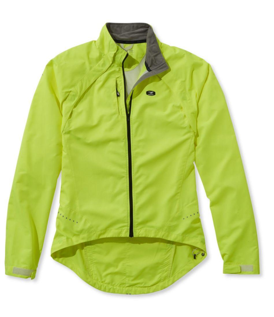 Sugoi Versa Bike Jacket