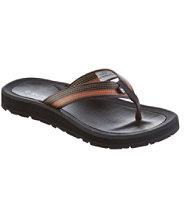 ebbe940fc Kids  Rafters Pacific Flip Sandals