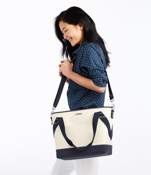 Insulated Totes, Medium, , large image number 4