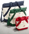 Insulated Totes, Medium, , small image number 5