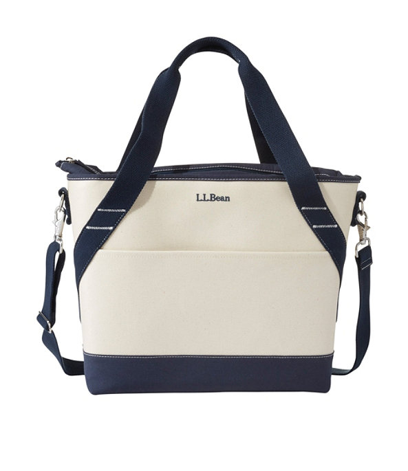 Insulated Totes, Medium, , large image number 0