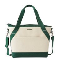 Insulated Tote, Medium
