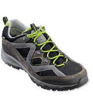 Men's Rugged Ridge Gore-Tex Hiking Shoes