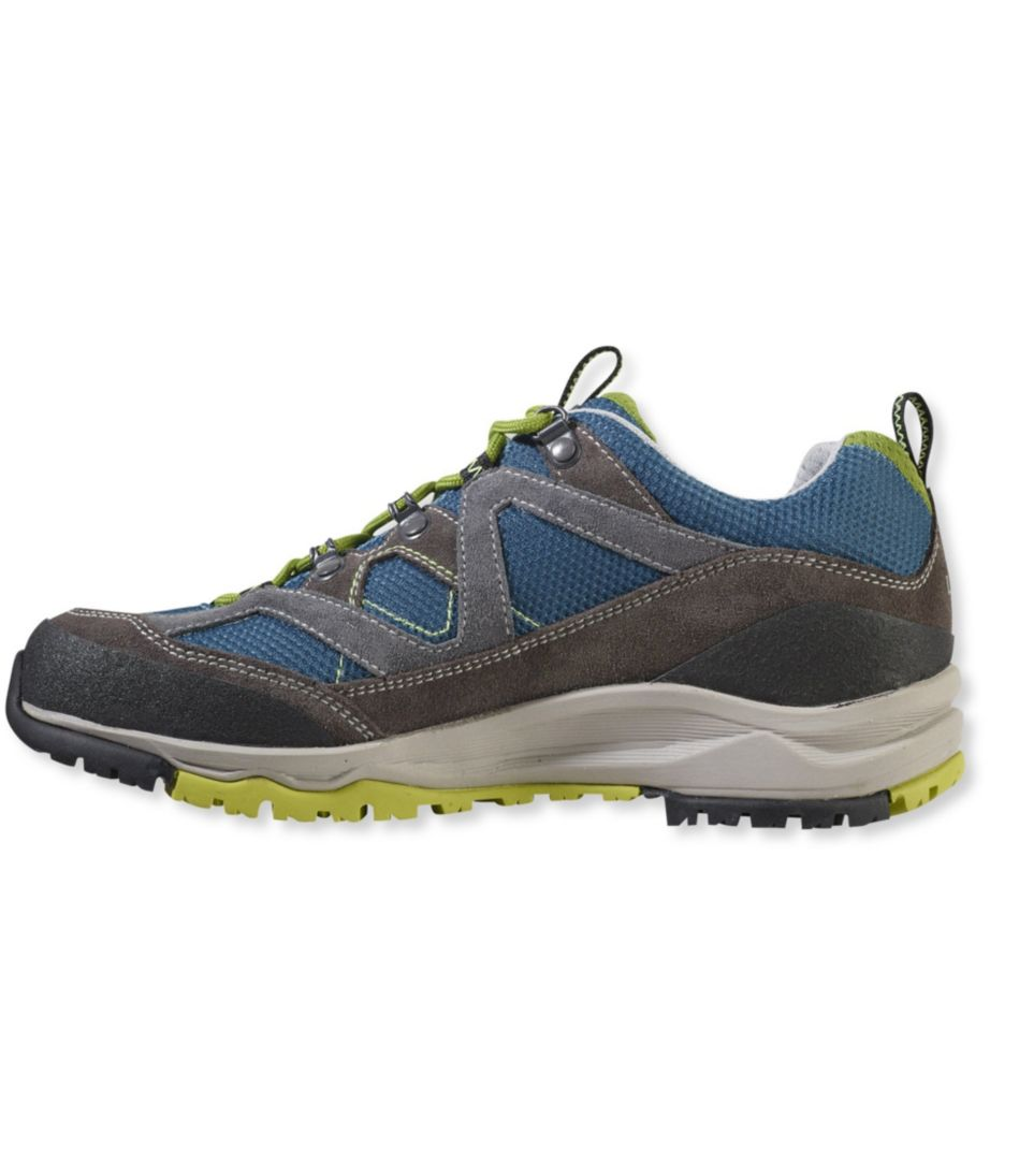 Women's Rugged Ridge Gore-Tex® Hiking Shoes