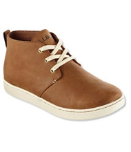 Men's Mountainside Sport Chukka