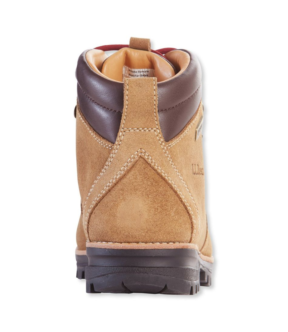 ad6ea56a37a Knife Edge Waterproof Hiking Boots, Suede