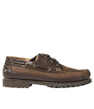 Men&39s Casual &amp Dress Shoes  Free Shipping at L.L.Bean