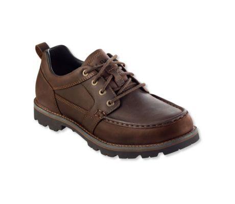 8fb22c0a5ca Footwear at L.L. Bean , Clinton Township | Tuggl - local retail ...