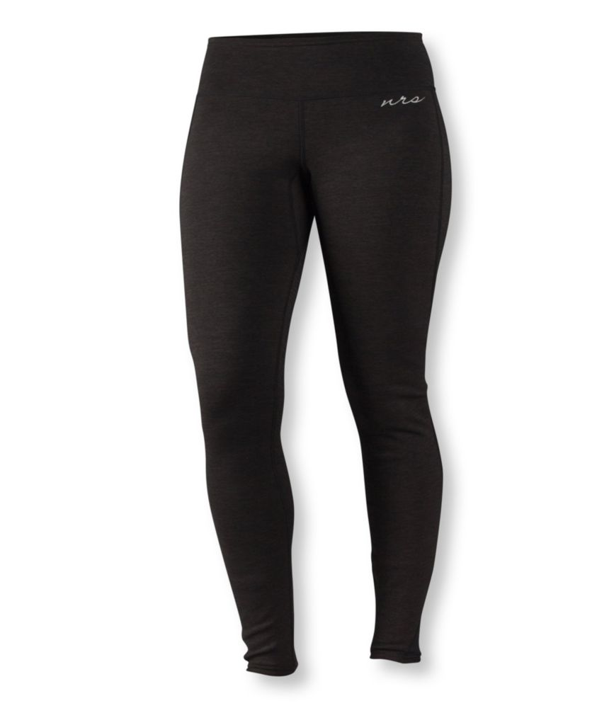 photo: NRS Women's HydroSkin Pant