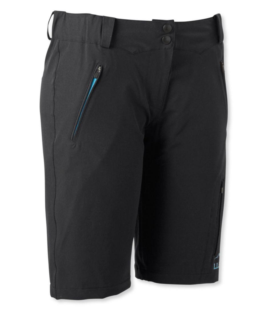 Superstretch Titanium Paddler's Shorts