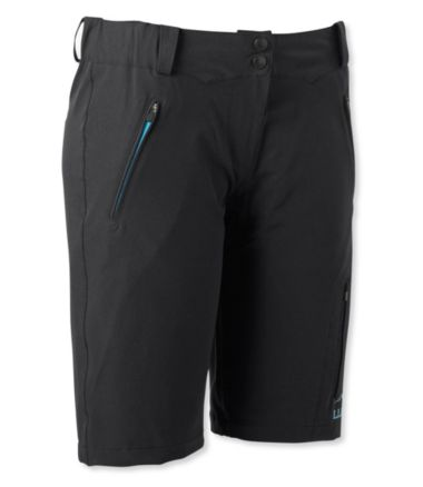 Women's Superstretch Titanium Paddler's Shorts