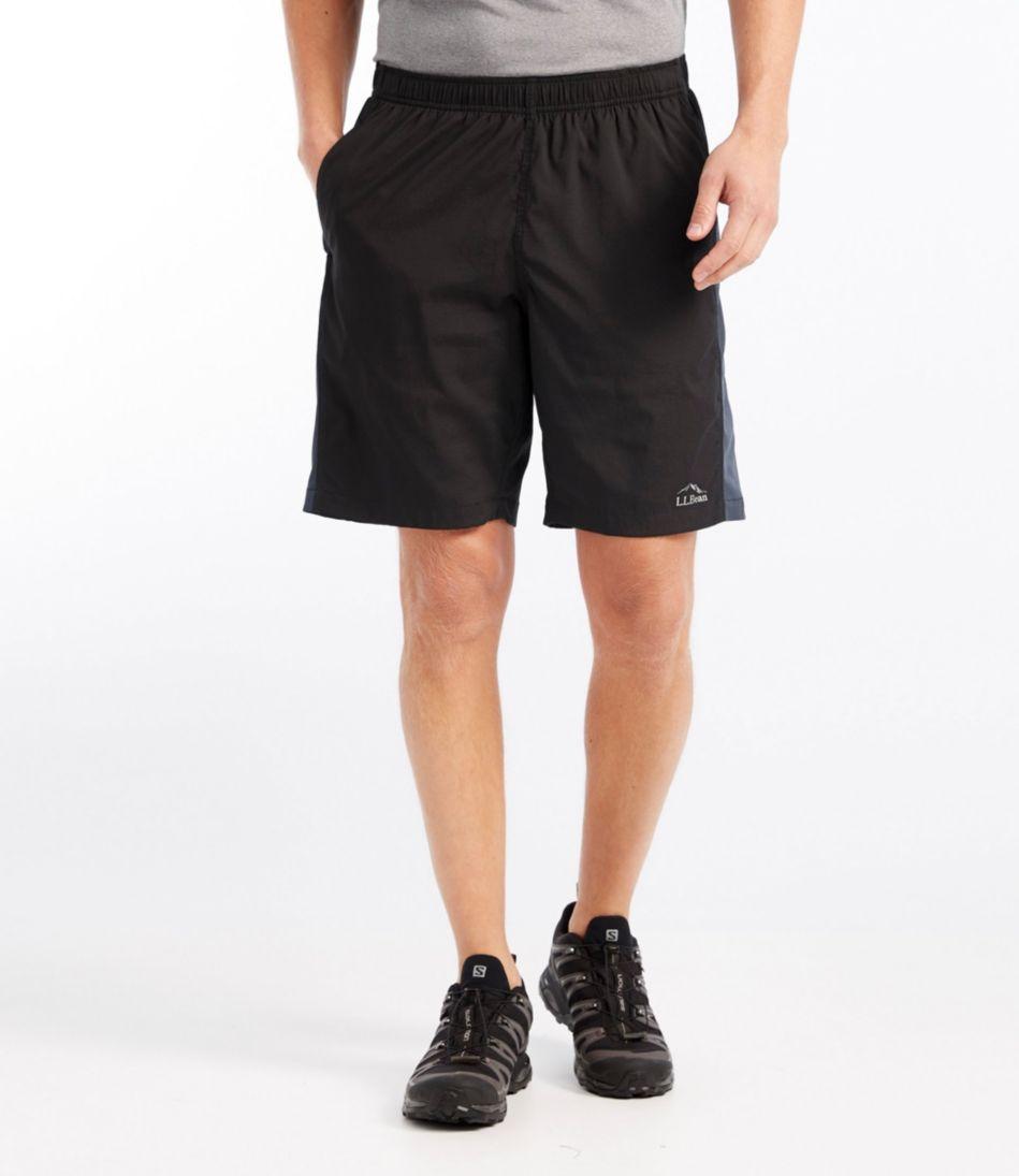 "Multisport Training Shorts, 9"" Inseam"