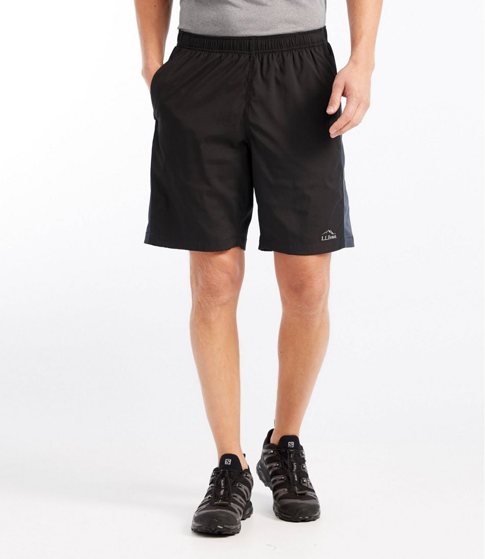 "Men's Multisport Training Shorts, 9"" Inseam"