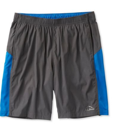 "Multisport Training Shorts, 9"" Inseam"