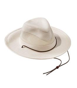 Women's Henschel Aussie Breezer Hat
