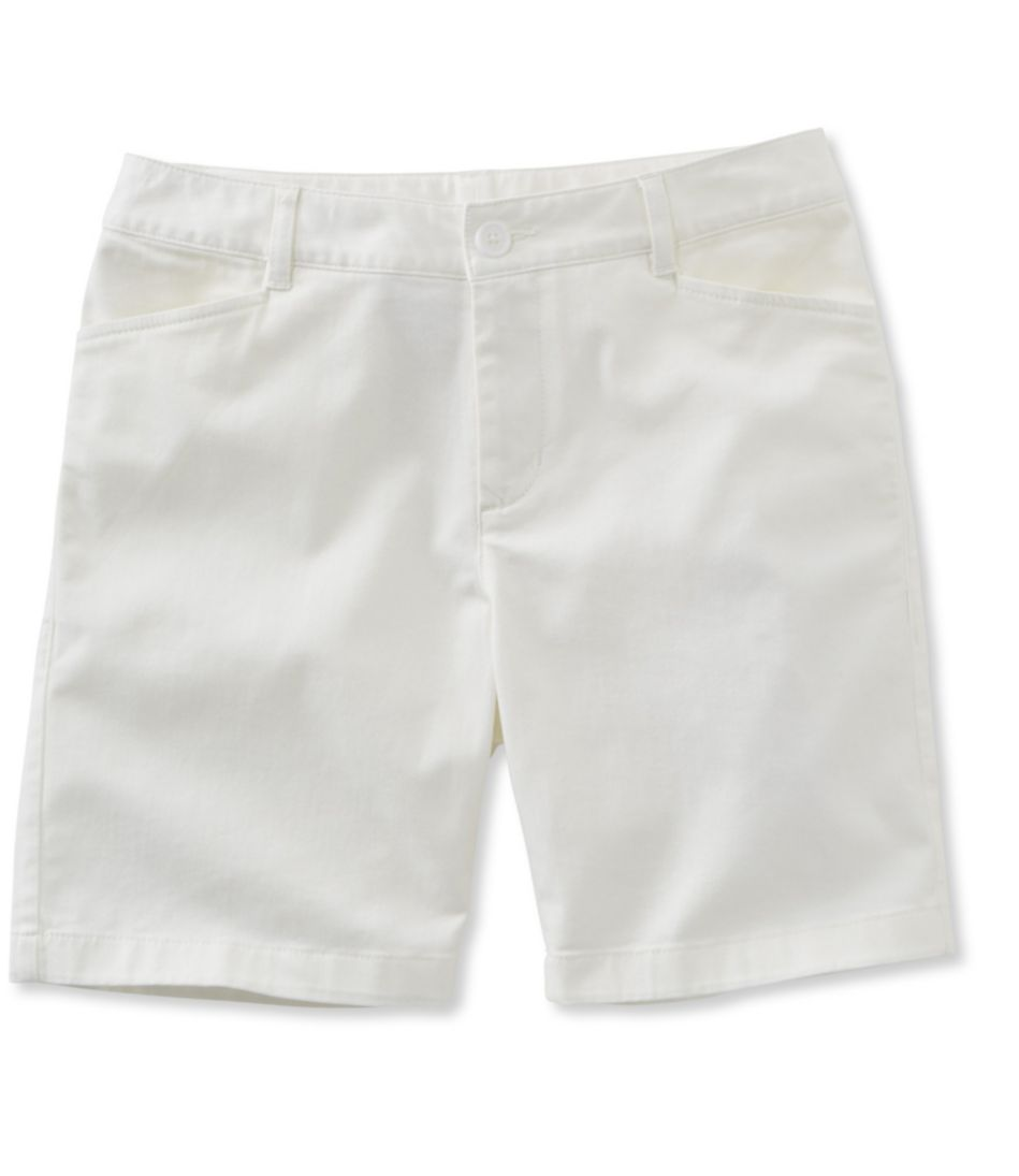 Lakewashed Shorts
