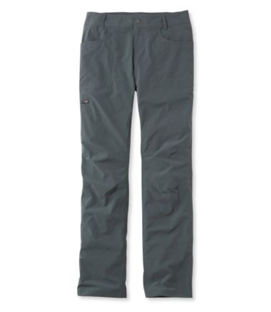 Cresta Trail Pants