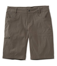 Cresta Trail Bermuda Shorts