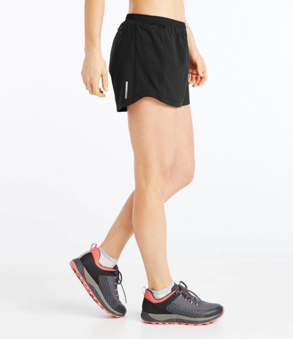 Circuit Running Shorts