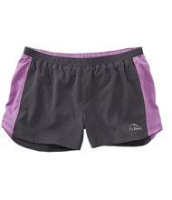 Circuit Running Shorts