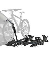 Thule 9046 T2 Classic Add-On 2""