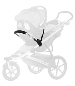 Thule Infant Car-Seat Adapter