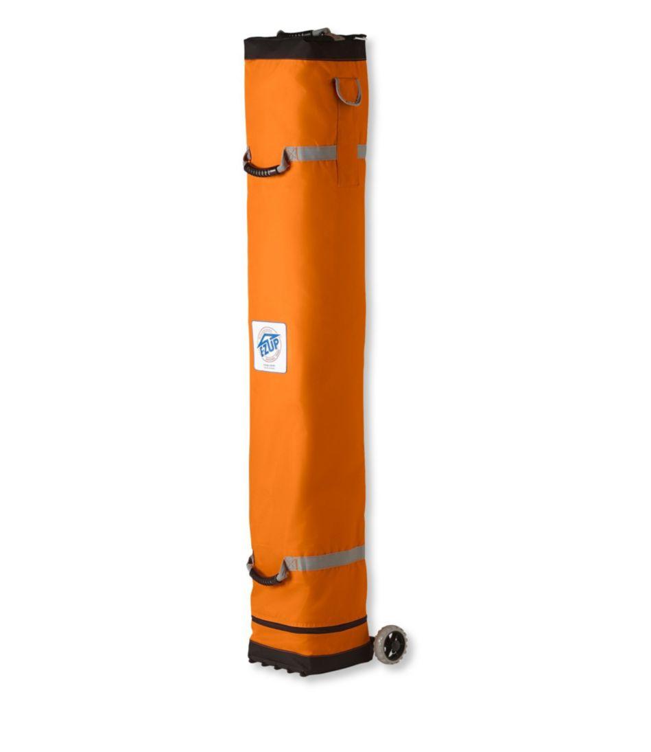 E-Z UP Vista Instant Shelter